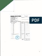 IMG_20171205_0001.pdf