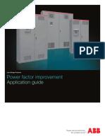 CAABB PFI App Guide Jun 2015.pdf