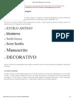 Estudando_ Webdesigner _ Prime Cursos10
