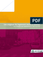 Do02 Logement Social
