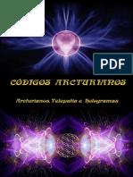 8.10- Codigos Arcturianos.pdf