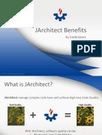 Jarchitectbenefits 140923052421 Phpapp01 (1)