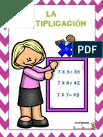 Aprendemos-a-multiplicar.pdf