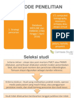 ppt jurnal forensik