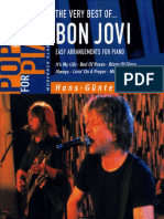 BON-JOVI-The-Very-Best-Of.pdf