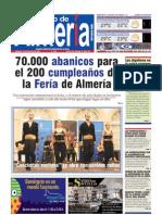 6.Diario Almeria No Expropiacion