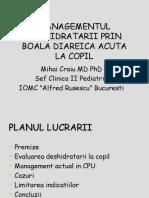 SDA curs.pdf