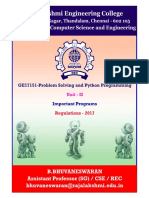GE17151-PSPP-Unit-II-Programs.pdf