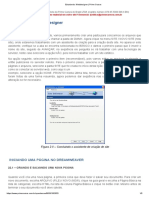 Estudando_ Webdesigner _ Prime Cursos21