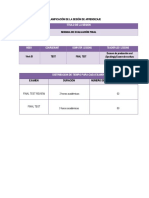 a1 Final Test.docx