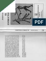 342948085-Haidar-Julieta-El-estructuralismo-o-Levi-Strauss-pdf.pdf