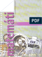 APOSTILA ELITE - MATEMÁTICA - VOLUME 2 (1).pdf