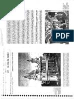 2 A era da razão.pdf