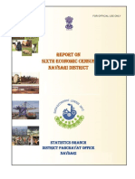 Economic Census Navsari.pdf