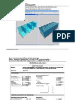 Anexo_Cálculo Estructural de Planta Tratamiento Agua