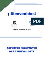 16-05-2012-Nva_LOTTT__Def[1].pdf