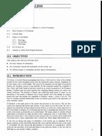 Unit-21.pdf