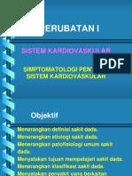 Simptomatologi CVS.ppt
