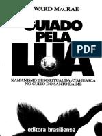 Guiado Pela Lua.pdf