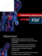 LECTURE-12-CARDIO-INTENSIVE-CASES.ppt