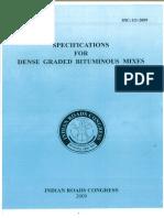 IRC112vip.pdf