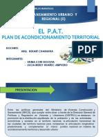 expo de PAT.pptx