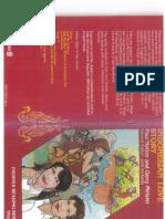 Indonesian-Love-Story-1.pdf