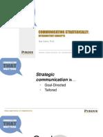 PN-15.1_L1_Slides comunicação estrégica