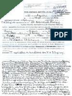 Μήνυση Μηνά Νάννου κατά Θεόφιλου Αποστόλου.pdf