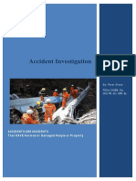 How I investigate an accident.pdf