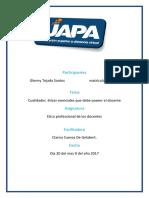 TAREA 3 DE ETICA (1).docx