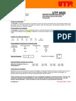 UTP 6020.pdf