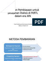 Armansyah_8April-17-CHEPs-Tarif-INA-CBG-CAPD-.pdf