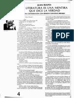 entrevista a rulfo.pdf