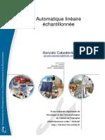 Gonzalo_cours1A.pdf