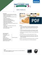 PanasonicSG_LunchTimeWithLumix_MeeRebus (1).pdf