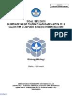 2018---soal--osk-biologi.pdf