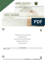 Etica y Sociedad2012final