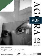Revista_12 - Ana Paula Arnaut