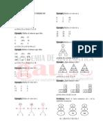 Arreglos Numericos - Copia