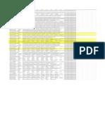 RELÁMPAGO EDICIÓN 1 (respuestas).pdf