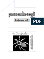 249999054-Arthropoda-pdf.pdf