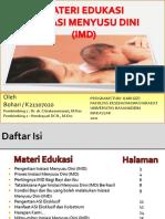 MATERI EDUKASI IMD_BOH.pptx