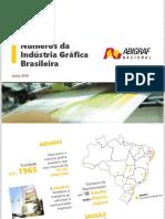 DECON Setor Gráfico Brasileiro Junho-18 SITE