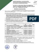 2DA Convocatoria ENA CBF (1)