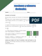 guia decimales 6.docx