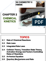 CHEMICAL KINETICS.pdf