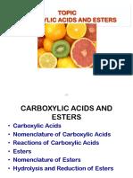 6CARBOXYLIC ACIDS.pdf
