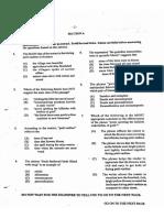 Comm St P1 2015.pdf