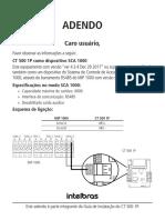 Datasheet a4 Icon Ct 500 1p 2p 4p Site 0